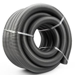 Image 4 - Top vente intérieur 40mm/out48mm universel aspirateur ménage fileté Tube tuyau soufflet industriel aspirateur pièces tuyau être