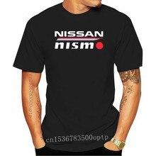 Niss Skyline Nismo Gtr 34 35 36 Racin Gunique, hauts d'été pour hommes, Hip Hop Street, extensibles, Slim Fit
