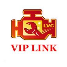 Vip Link Voor Dropshipping En Groothandel Producten