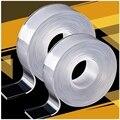Spurlose Band 1/2/3/5m Wiederverwendbare Doppelseitiges Klebeband Nano Bänder Abnehmbare Aufkleber Waschbar klebstoff Schleife Disks Krawatte Kleber