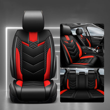 Car-Seat-Covers Audi Tt Sportback 2006 Universal 2007 for Mk1/Mk2/Q7/.. A6 C5 100 C4