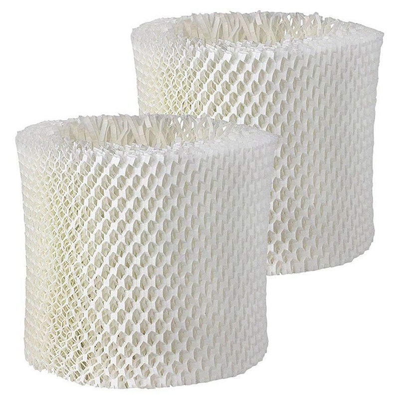 AD-2 Packs Replace HU4102/01 Filter For HU4801 And HU4803/02/01