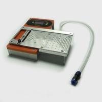 mobile repair kit 5 in 1 multi functions universal cellphone LCD repairing aid tools LCD screen separating Glue removing