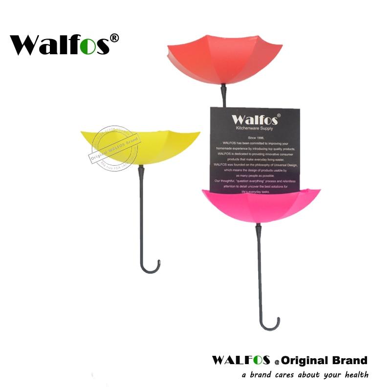 WALFOS Type 3