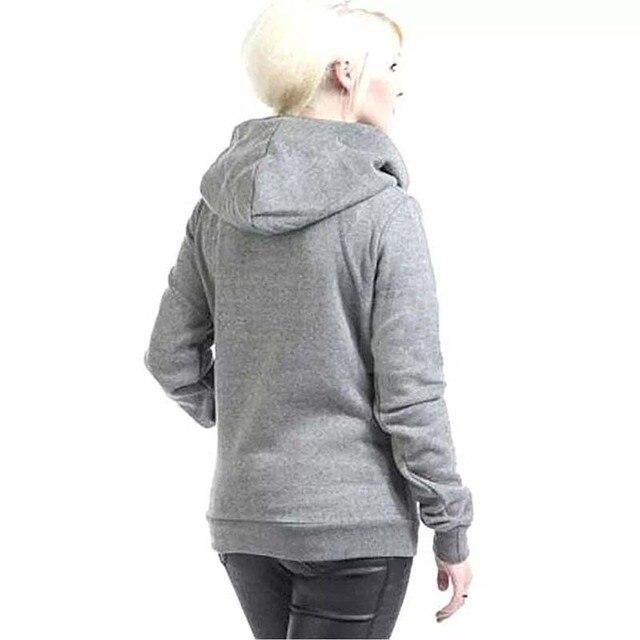 Autumn Winter Hoodies Women Pattern Embroidery Long Sleeve Plus Size Fashion Pullovers Sweatshirt Tops Vintage Warm Hooded 6