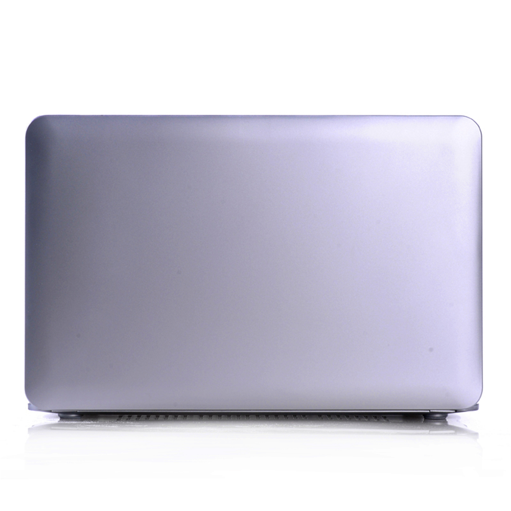 Metal Series Case for MacBook 32