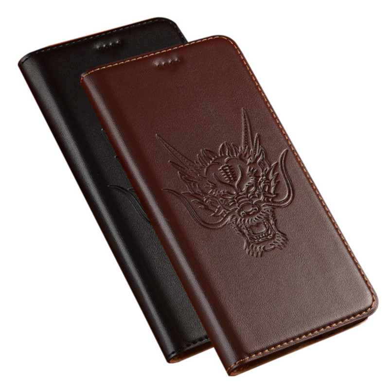 Genuine leather magnetic phone case card holder pocket cover for ViVO Y70S Y9S Y7S Y5S Y51S Y50 Y30 Y17 Y15 Y12 Y3 holster cover