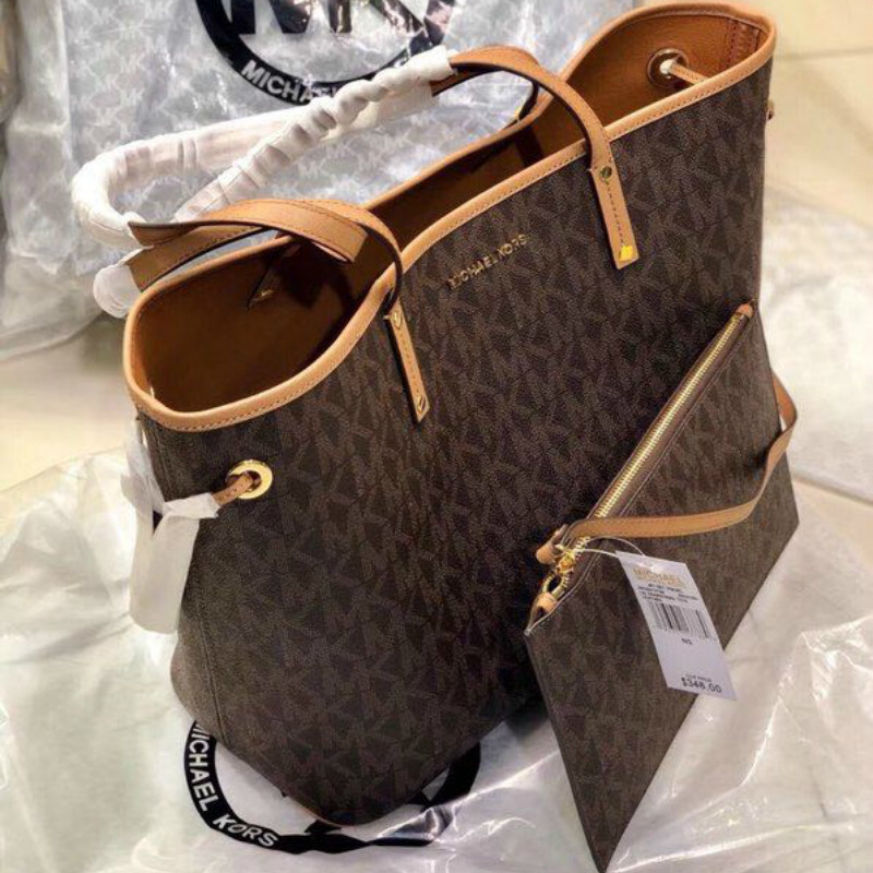 2020 New Mother And Child Style Handbag Fashion Genuine Leather Brand Ladies Bag Shoulder Diagonal Women Bag