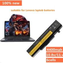 Laptop Battery for LENOVO G580 Z380 Y480 G480 V480 Y580 L11S6Y01 L11L6Y01 L11O6Y01 L11S6F01 L11L6F01 L11P6R01
