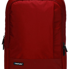 Business Travel Slim Durable Laptops Backpack Water Resistant College School Com