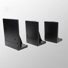 Right Angle Module /Transition Platform Adapter L Module /Optical Right Angle Module Adapter Board/Slide Platform Adapter Module skt1200 14epower module