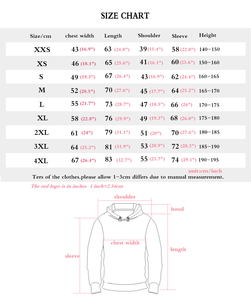 Bulletproof Boys BTS Celebrity Style Related Products Hoodie DIY Doll Adorable Korean-style Casual Slim Fit Long-sleeved Coat 1