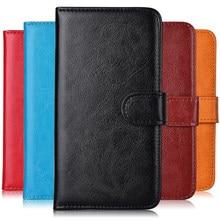 Capa para em redmi 4x 4a clássico caso de couro carteira de luxo para xiaomi redmi 4x capa para redmi4 x 4 prime pro redmi4x saco do telefone