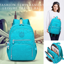2019 New School Backpack Women Backpacks