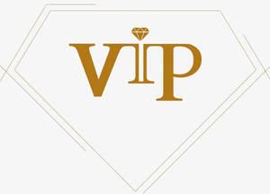 VIP LINK FOR DROPSHIPPER 4(Metal Polishing)