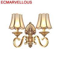 https://ae01.alicdn.com/kf/H33a454961ebc44758c1576ab5cdc0081X/Luminaria-Candeeiro-De-Parede-Home-Deco-Aplik-Lamba-Decorอ-ตสาหกรรมWandlamp-Applique-Muraleห-องนอนโคมไฟผน-งโคมไฟ.jpg