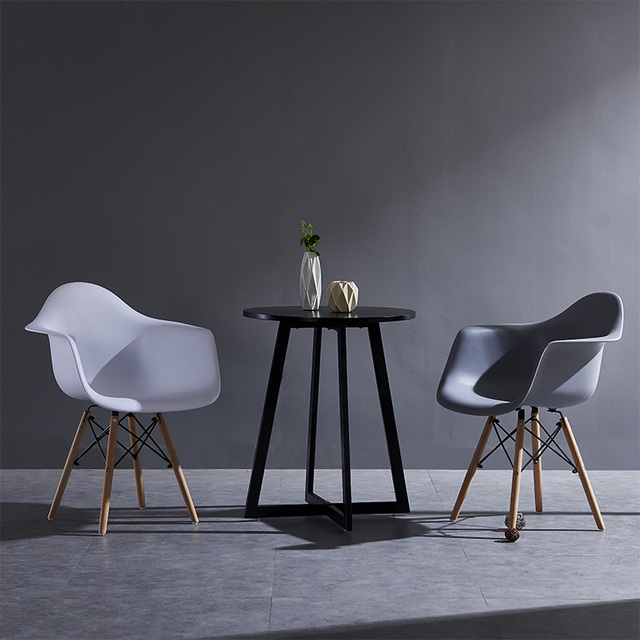 Modern Simple Chair