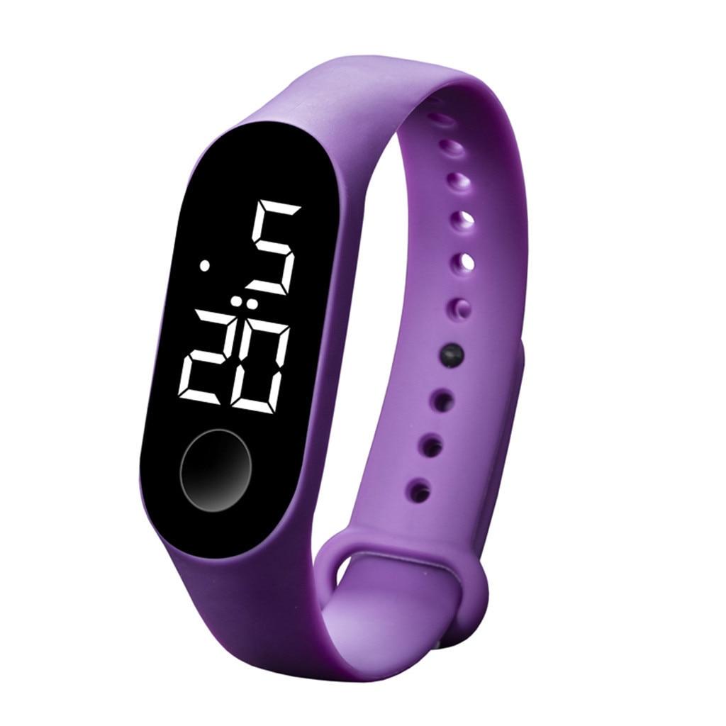 H33a78a922769461b86c8c3674a5b81e79 LED Electronic Sports Luminous Sensor Watches Fashion Men and Women Watches Dress Watch  fashion Waterproof Men's digital Watch