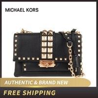 Authentic Original & Brand new Michael Kors Cece Md Women's Bag 30S9G0EL6L