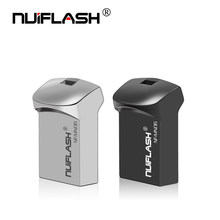 Big desconto usb 2.0 pendrive 16gb 8gb 4gb flash usb vara pen drive 32GB 64GB 128GB de metal USB Flash Drive otg flash usb stick