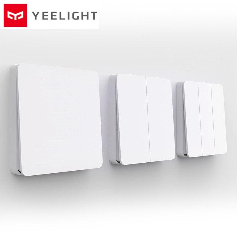 lowest price DIYSECUR IP55 Automated Gate Safe Infrared Detector Sensor  Swing  Sliding Garage Gate   Door Safety Infrared Photocells