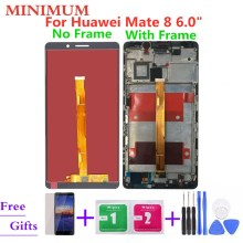 Digitizer Screen Display Mate