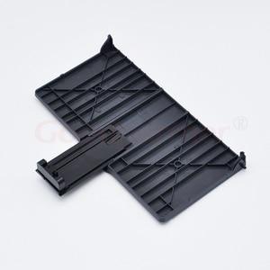 Image 5 - 10X RM1 2079 000CN RM1 0629 000CN Papier Eingang Fach für HP LaserJet 1010 1012 1015 1018 1020 Q5911A
