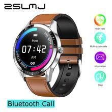 Bluetooth наручные Смарт часы с мужские деловые Стиль монитор