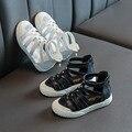 Детские сандалии для девочек; Обувь принцессы с мягкой подошвой для маленьких девочек; Новая детская обувь в римском стиле; Детские Несколь...