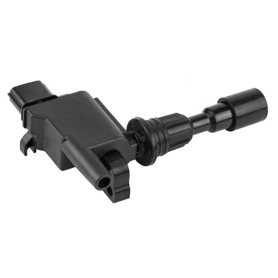 Bobina de encendido ajuste de la bobina de encendido del autom/óvil para 323 MX5 Auto Parts UF408