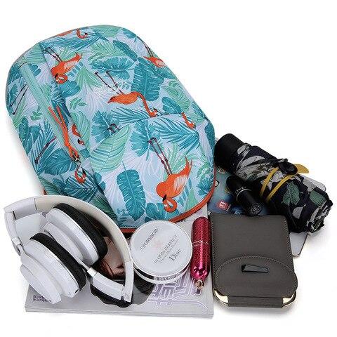 10L Waterproof Sport Backpack Men Light Weight Hiking Backpack Women Travel Bag Laptop Camping Backpacks School Bag For Teenager Multan