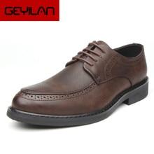 Oxford sapatos para homem corporativo sapatos para homem moda masculina sapatos de couro sapatos italianos zapatos de hombre cuero heren schoenen