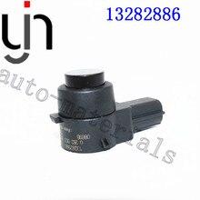 Carparking-Sensor Opel 13282886 Astra 13394368 PDC OEM for Regal Saab J Via Zafira 13295029