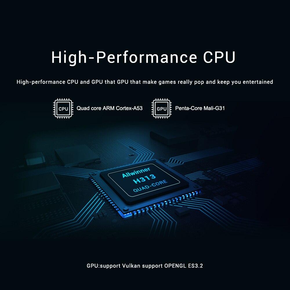 CPU 3