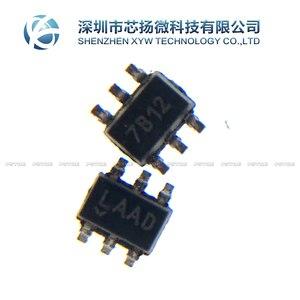 Image 2 - שין יאנג אלקטרוני חדש מקורי LTC5508ESC6 LTC5508 SOT363 חדש מקורי משלוח חינם
