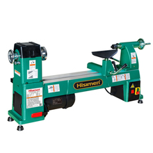 H0626 12.5 Inch Speed Control Woodworking Lathe 1000W Woodworking Lathe Rotary Car Woodworking Machining Center woodworking from offcuts