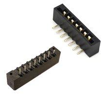 Soquete do conector do cabo FPC FFC 2.54 milímetros PCB Conectores 4 5 6 7 8 10 12 16 17 18 19 20 pin Right angle estranho