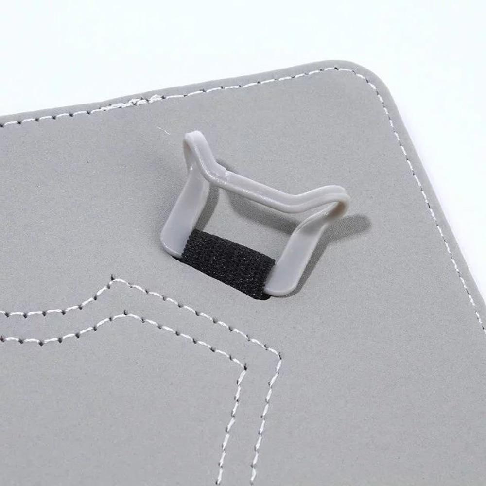tablet case  (2)