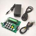 Торговый автомат VMC simulator MDB protocal интерфейс Dex интерфейс с DC24V адаптером питания