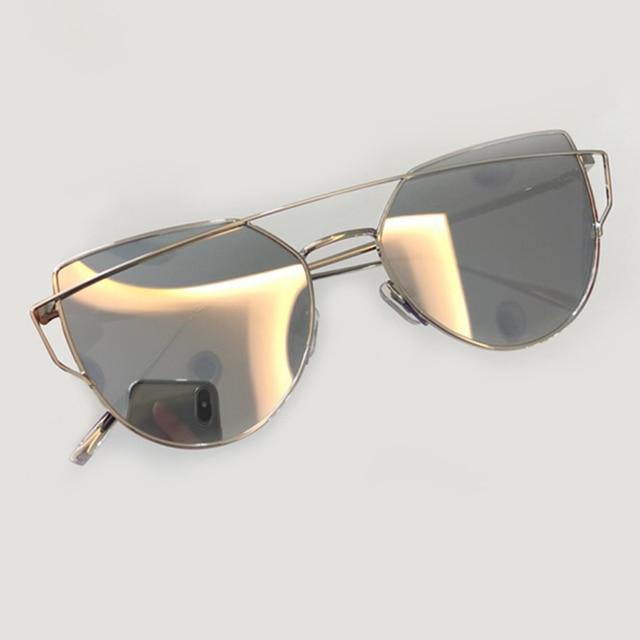 New Fashion  VIP Sunglasses Customers 2020 3