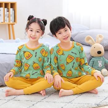 Купон Мамам и детям, игрушки в Kids Unicornio Store со скидкой от alideals