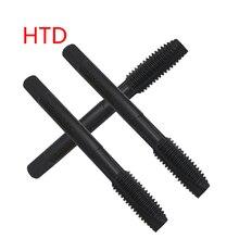 HTD HSSE Spiral Pointed Taps UNC 2-56 4-40 6-32 8-32 10-24 1/4 5/16 3/8 7/16 1/2 UNF10-32 Machine Screw Thread Taps