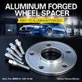 2/4 шт. 12/15/20 мм 5x120 72 56 мм колесный разделитель адаптер Костюм для BMW F01 F02 F03 F04 F06 F07 F10 F11 F12 F13 F18 5/6/7 серии