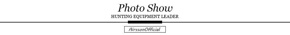 6-24x50 aoe riflescope caça tactical mira óptica