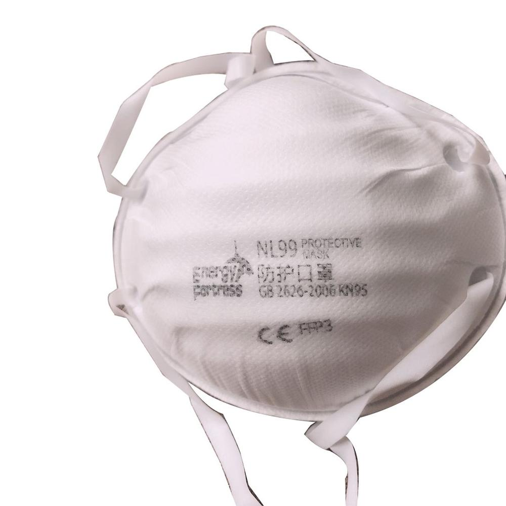 FFP2/FFP3 Disposable Breathable Mask Dust-Proof Anti-Fog FFP3 FFP2 FFP1 PM2.5 N95 KN95 Protect Adult Kid Non-woven Fabric Masks