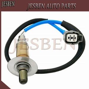 Image 1 - Новый 22690 AA891 задний лямбда кислородный датчик O2 подходит для Subaru Impreza 1.5L Liberty Outback B13 2.0L 2005 2009 ЧАСТЬ NO #22690AA891