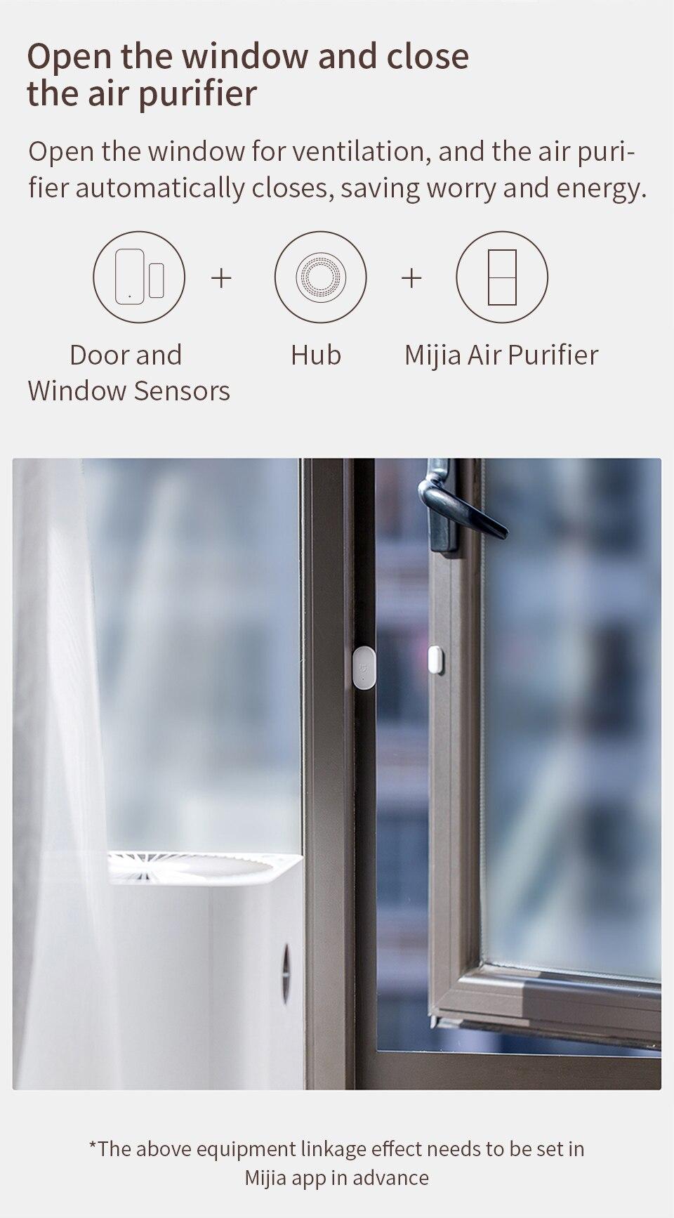 门窗传感器_05