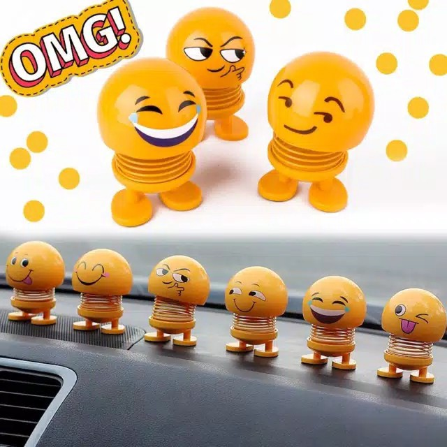 CYSINCOS Squishy Vomitive Egg Yolk Stress Reliever Fun Gift Yellow Lazy Egg Joke Toy Ball Egg Squeeze Funny Toys New Sale