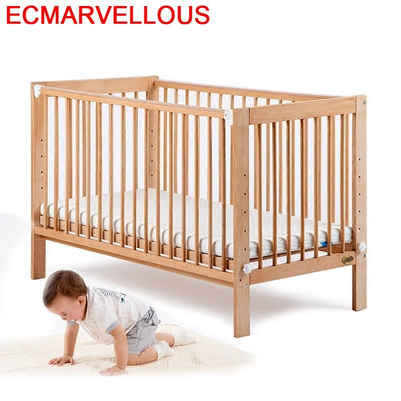 Child Lozko Dla Dziecka Fille Kinderbed Bedroom For Girl Letto Per Bambini Wooden Kinderbett Children Chambre Lit Enfant Kid Bed