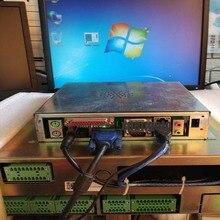 Для Windows дисплей системы CRS2018 Common Rail тест кровать Система управления хост подходит дизель Common Rail Инжектор части HEUI